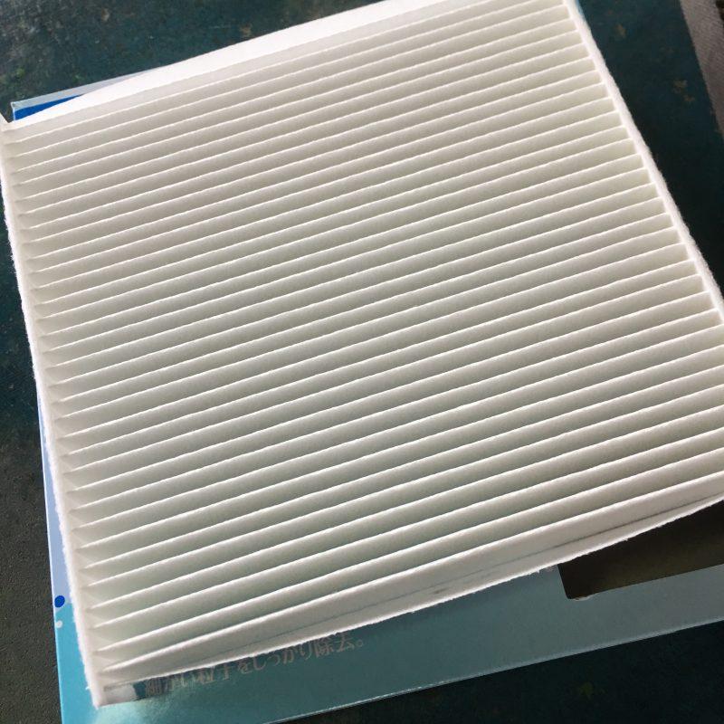 【ドイツ HELLA社製】カーエアコン除菌・消臭システム EVIDIS(エヴィディス)サービス開始